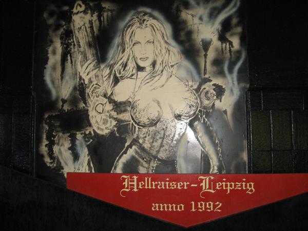Hellraiser-314