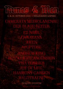 flyer-runes-men-2015-hellraiser-1
