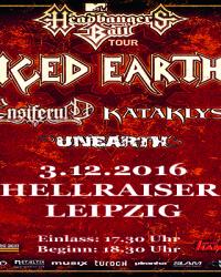 HeadbangersBall-Tour2016 500x400