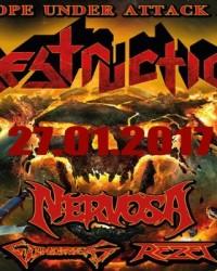 destruction-ticket