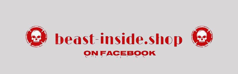 www.beast-inside.shop